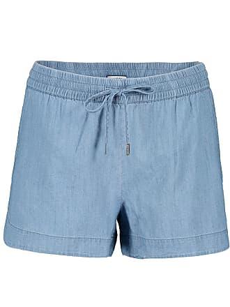 e0db33d3880ea Pantaloni Tommy Hilfiger  669 Prodotti