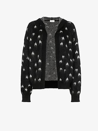1faf7dbdfc3 Saint Laurent® Cardigans − Sale: up to −65% | Stylight