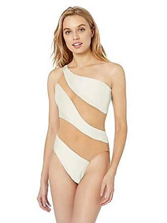 9b1de63794c7 Norma Kamali® One-Piece Swimsuits − Sale: up to −80% | Stylight