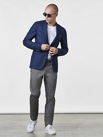 Kostymer från Sand Copenhagen®  Nu upp till −55%  b0836240c07a6