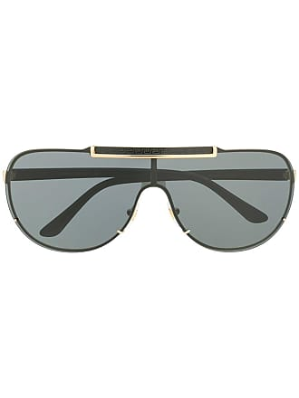 5b980b9e98 Versace® Sunglasses  Must-Haves on Sale up to −30%