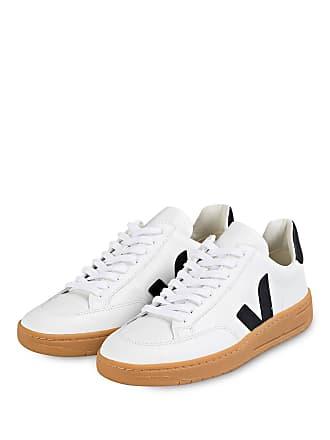373c33ab7a12ca Veja Schuhe für Herren  83+ Produkte bis zu −56%