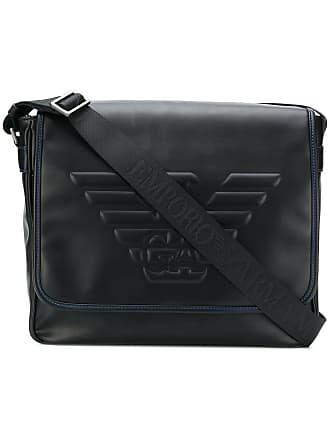 Sacs Messenger   Achetez 404 marques jusqu  à −74%   Stylight 727e127eecbe