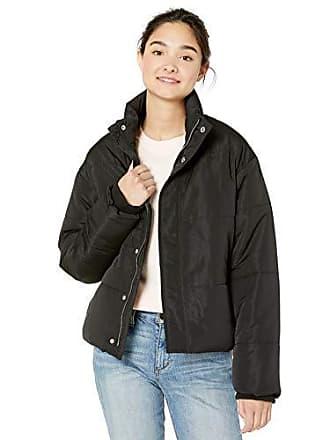 763fa63292496 Rvca® Jackets − Sale: at USD $29.98+   Stylight