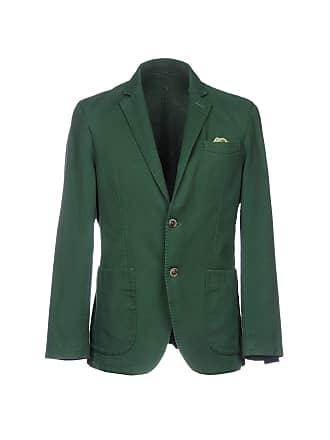 Amante Costumes Vert Foncé : Achetez jusqu'à −80% | Stylight @LF_51