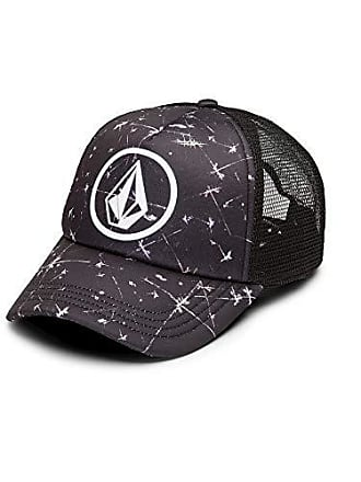 1cc98638dc9ea Volcom® Trucker Hats  Must-Haves on Sale at USD  14.57+
