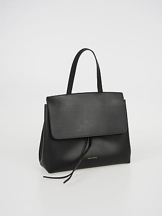 Mansur Gavriel Leather LADY Bag size Unica
