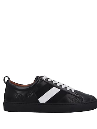Bally CALZATURE - Sneakers   Tennis shoes basse 37448ba69ad
