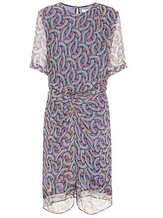 f63155cfc93b Isabel Marant® Dresses − Sale: up to −60% | Stylight