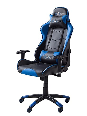 home24 office Gaming Chair mcRacer II