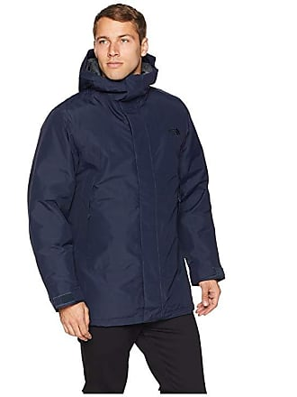 Men S The North Face Clothing Shop Now Up To 51 Stylight