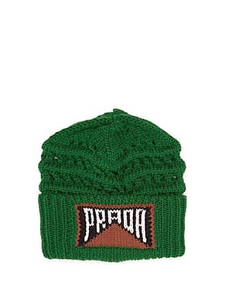 fbe045dee6617 Prada® Winter Hats  Must-Haves on Sale at £104.00+