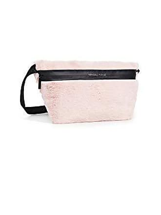 Kendall + Kylie Lincoln-Blush Pink