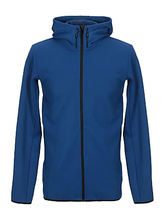 34bd45fd0b60 Peak Performance® Pullover  Shoppe bis zu −49%   Stylight