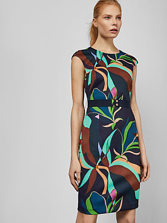 abd73dce23 Ted Baker® Dresses − Sale: up to −50% | Stylight