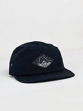 United By Blue Archer 5 Panel Hat