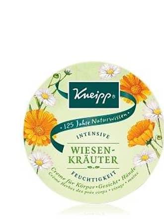 Kneipp Intensive Feuchtigkeit Wiesenkräuter Körpercreme 150 ml