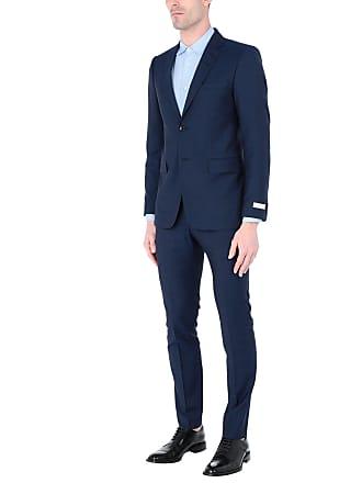 c81ca345e43 Kostymer från Tiger Of Sweden®: Nu upp till −63% | Stylight