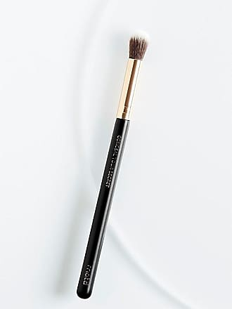 Free People M.o.t.d Cosmetics Conceal Your Secret Brush by Free People