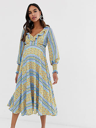 e9b911854fdbb Queen Bee® Dresses: Must-Haves on Sale up to −60% | Stylight