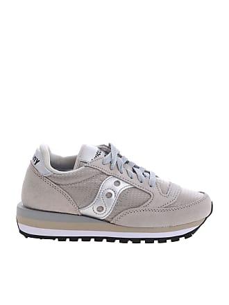 Saucony Sneakers Jazz Original Triple beige f28a0e42490