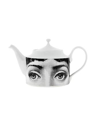 Fornasetti ESSEN & KÜCHE - Tee & Kaffee auf YOOX.COM