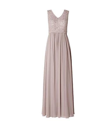 dc7abf57c71181 Peek & Cloppenburg Kleider: 687 Produkte | Stylight