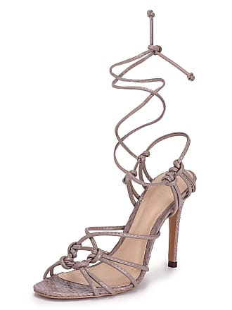 fe3f127f49 Sapatos De Salto de AMARO®  Agora com até −50%