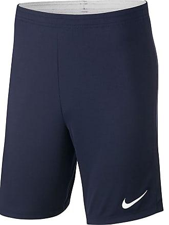 0e0dee18226 Nike® Shorts: Kjøp opp til −40% | Stylight