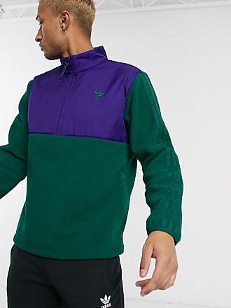 profundo reputación calidad  Vestes adidas Originals : Achetez jusqu'à −60%   Stylight