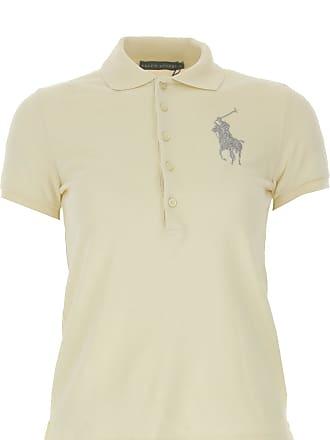 8de055620624ae Ralph Lauren® Poloshirts für Damen  Jetzt bis zu −52%