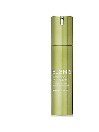 Elemis Superfood Night Cream - Prebiotic Night Cream