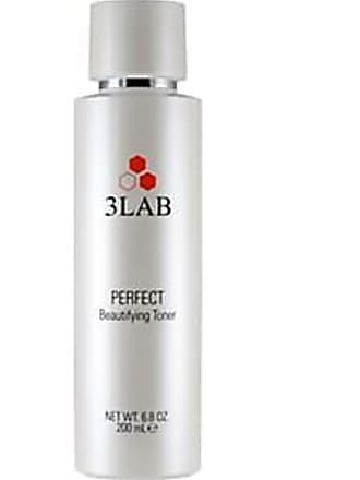 3Lab Womens Perfect Beautifying Toner