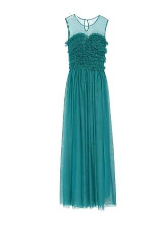 P.A.R.O.S.H. DRESSES - Long dresses su YOOX.COM