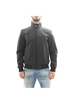 588cd0b44cd Napapijri® Moda  Compra Ahora