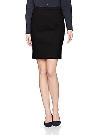 93ce9f953b13 Benetton United Colors of Benetton Pencil Skirt