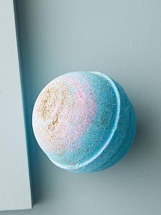 Latika Glitter Bath Bomb