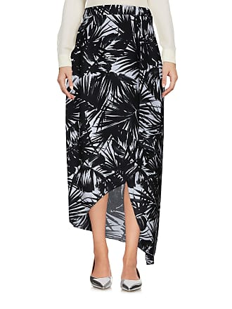 f0710a1ca Michael Kors® Maxi Skirts: Must-Haves on Sale at USD $114.00+ | Stylight