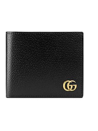 Porte Monnaie Gucci Pour Femmes 183 Produits Stylight