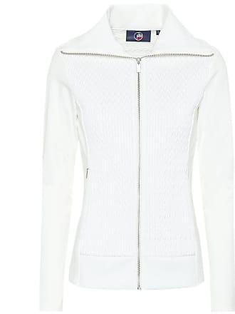 Fusalp Myrtille ski jacket