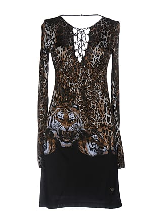 Philipp Plein DRESSES - Short dresses su YOOX.COM