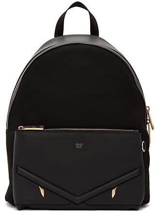 b63c9bc8afb7 Fendi® Backpacks − Sale  up to −50%