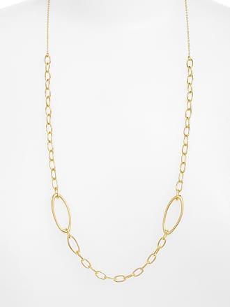 Gorjana Rowan Adjustable Necklace