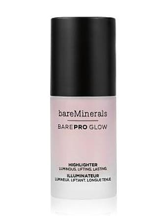bareMinerals BarePro Glow Highlighter 14 ml Whimsy