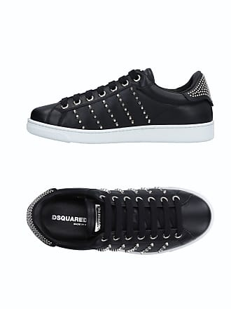 1f0f201467ee Dsquared2 CHAUSSURES - Sneakers   Tennis basses