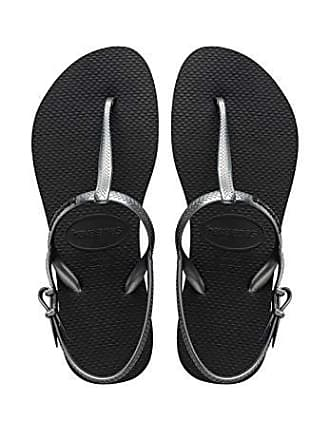 d5bd07bb9 Havaianas® Beach Sandals  Must-Haves on Sale up to −40%