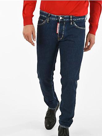 Dsquared2 17cm SLIM Jeans size 52