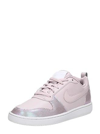 48b6538395c Nike Lage Sneakers voor Dames: tot −49% bij Stylight