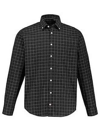 Effen Rood Overhemd Heren.Geruite Overhemden Shop 320 Merken Tot 50 Stylight