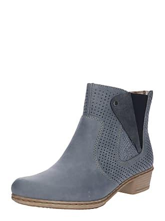 44eaad66eb5d37 Ankle Boots von Rieker®  Jetzt ab € 49